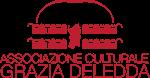 Associazione Culturale Grazia Deledda di Vicenza