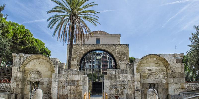 Basilica_di_S.Saturnino